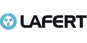 Lafert-North-America